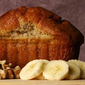 Bukë bananesh