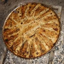 Fli Kosove