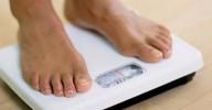Gjashtë mënyra për të humbur peshë