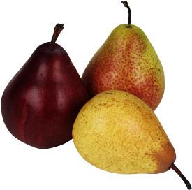 Konsumoni dardhë, forcon zemrën