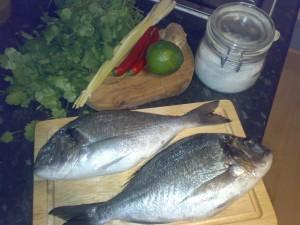 Peshk i stufuar