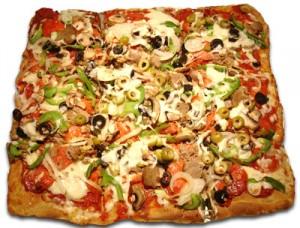 Pica siciliane