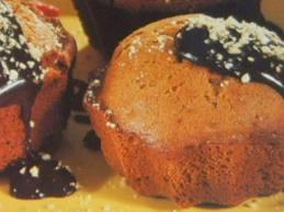 Pop kek