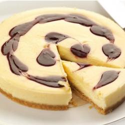 Torte Djathi