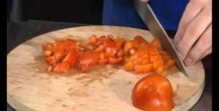 Lasagna Bologneze – Dita Ime /Video