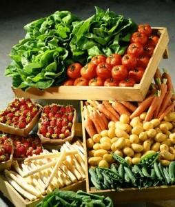 20 ushqimet per te mundur diabetin