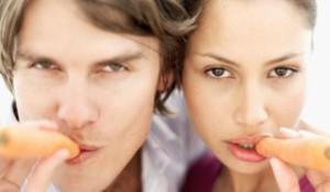 Pasojat e pazakonshme të ushqimit që hamë çdo ditë