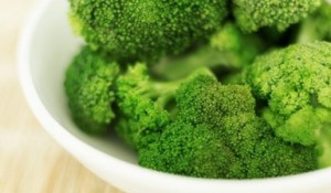 Sallate Brokoli