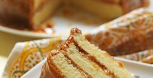 caramel-cake-2